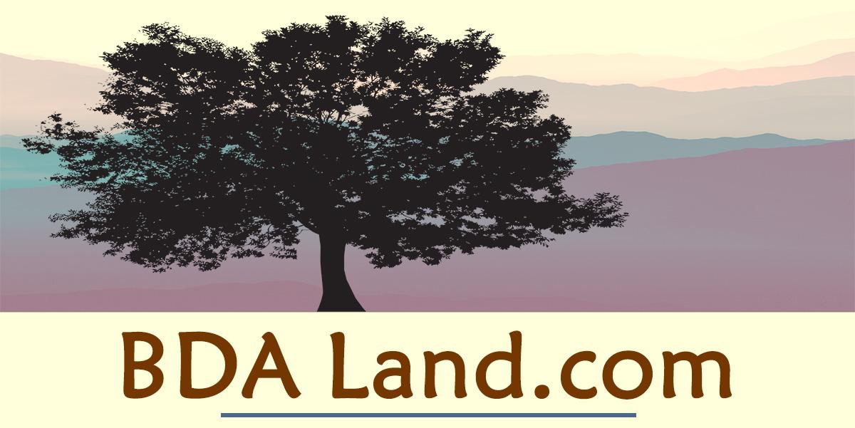 BDA Land